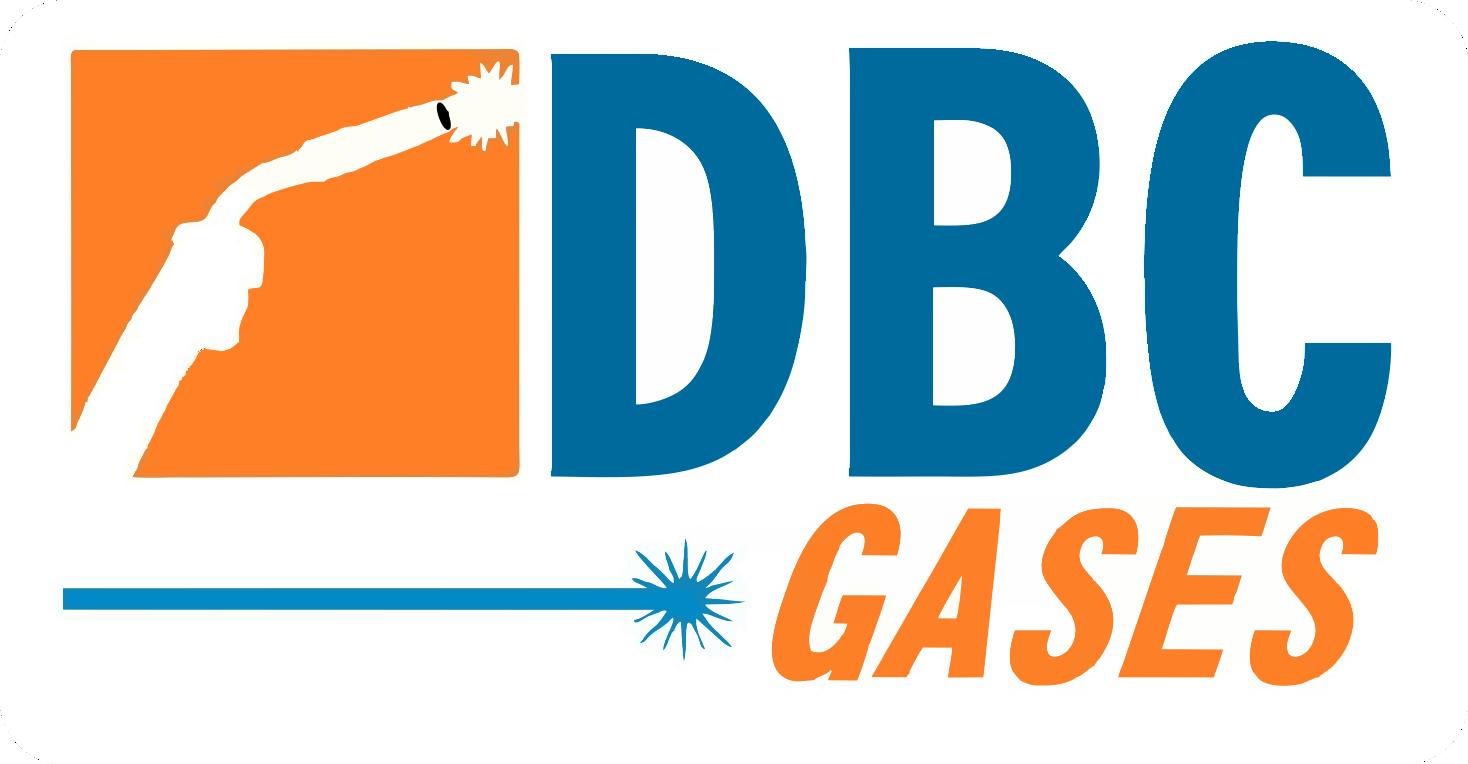 DBC Gases